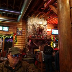 bb7b0858abf Smilin' Moose Lodge Bar And Grill - 601 2nd St, Hudson, WI - 2019 All You  Need to Know BEFORE You Go (with Photos) Yelp