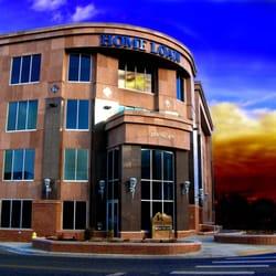 Home Loan Insurance - Insurance - 205 N 4th St, Grand ...