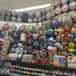 Whether you're hosting a kid's birthday party, a baby shower, a Halloween costume party, or a holiday event, Party City in Spokane offers themed party supplies for 8/10(3).
