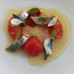 photo of cucina cereda ponte san pietro bergamo italy