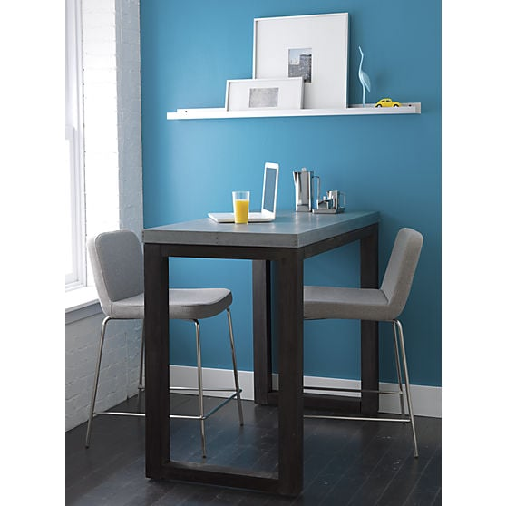 stern counter table yelp. Black Bedroom Furniture Sets. Home Design Ideas
