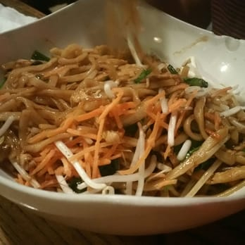 Chinese Food Places In Cincinnati