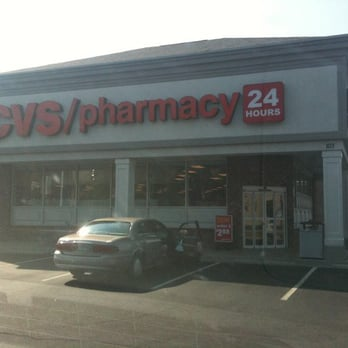 cvs pharmacy drugstores 103 jesse jewell pkwy se gainesville
