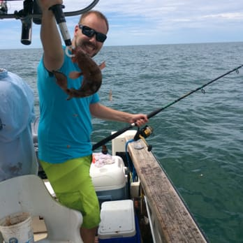 sunrise fishing adventures gulfport fl homes