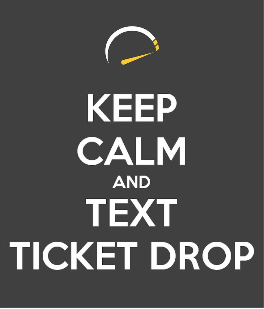 Ticket Drop Law Firm: 18851 NE 29th Ave, Aventura, FL