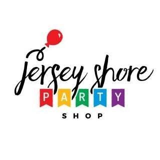 Jersey Shore Party Shop: 414 Hwy 71, Spring Lake, NJ