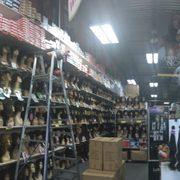 Photo Of Abradel Beauty Supply Orlando Fl United States