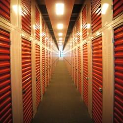 Photo Of Gotham Mini Storage New York Ny United States Floor