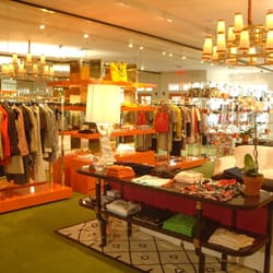 Photo Of Tory Burch   Greenwich, CT, United States