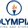 Olympia Moving And Storage