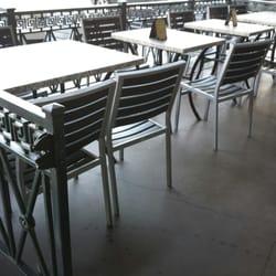 Olive Pit Grill Huntington Beach Ca