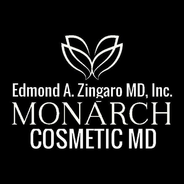 Monarch Cosmetic MD