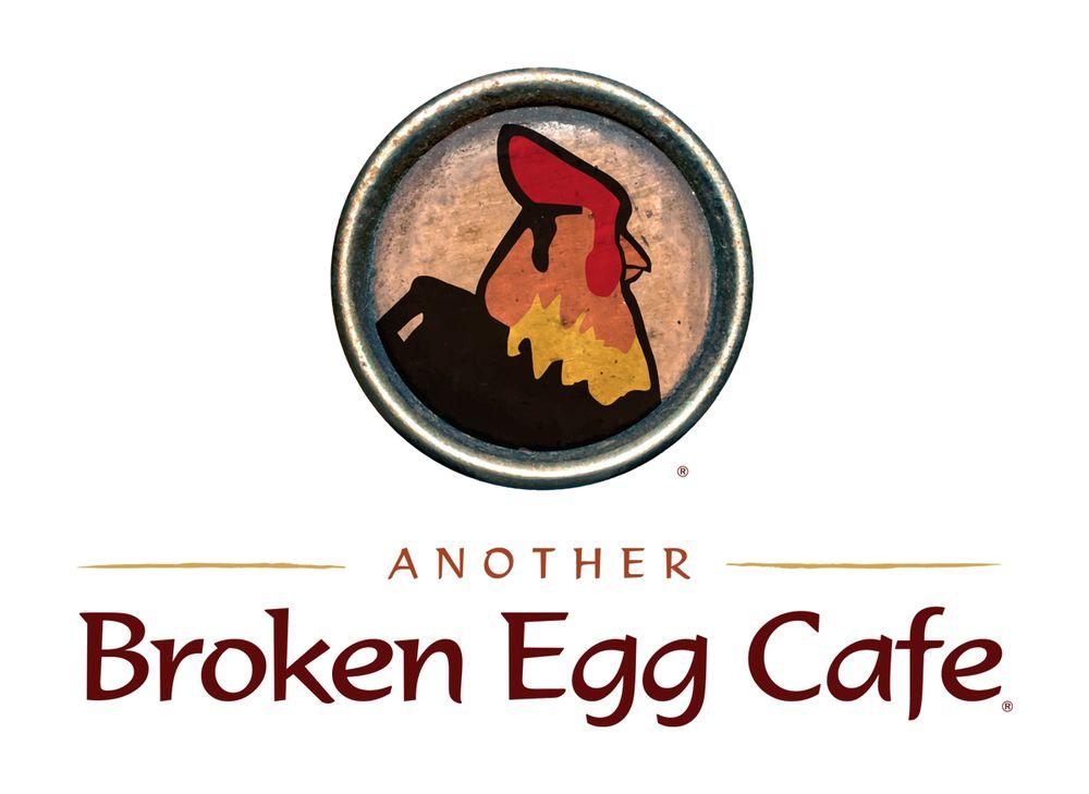 Another Broken Egg Cafe: 112 Rue Promenade, Lafayette, LA