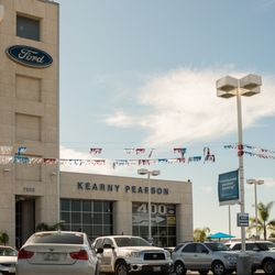 San Diego Ford Dealers >> Ford San Diego Upcoming New Car Release 2020
