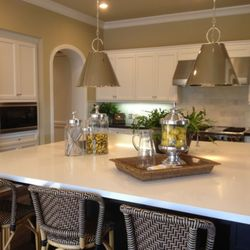 Superbe Photo Of Countertops Direct N More   Fort Gratiot Township, MI, United  States.