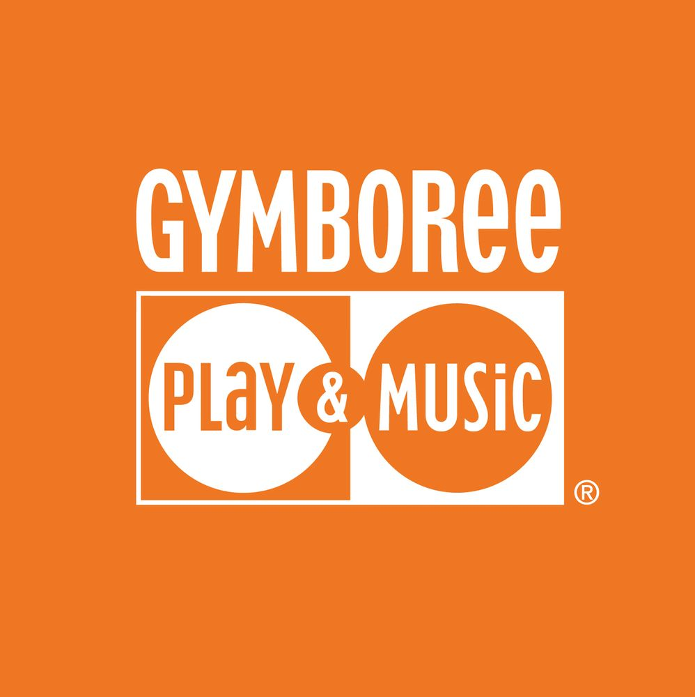 Gymboree Play & Music, Fullerton