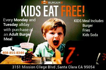BurgerIM Burger Bar - 303 Photos & 303 Reviews - Burgers - 3151 ... #irishCoffee
