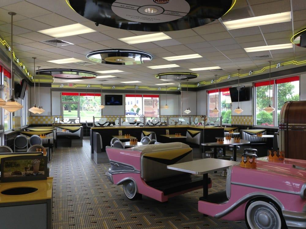 Restaurants Italian Near Me: 6090 York Rd, New Oxford, PA