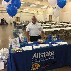 Allstate Insurance: Miguel Dominguez - 13 Photos - Home