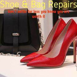 29a94e8a2c24e Photo of Trinity Keys & Shoe Repairs - Athlone, Co. Westmeath, Republic of