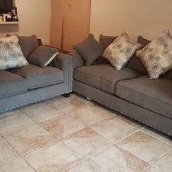 Photo Of Mattress U0026 Furniture 4 Less   Chandler, AZ, United States.
