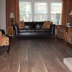photo of simas floor u0026 design sacramento ca united states mannington laminate