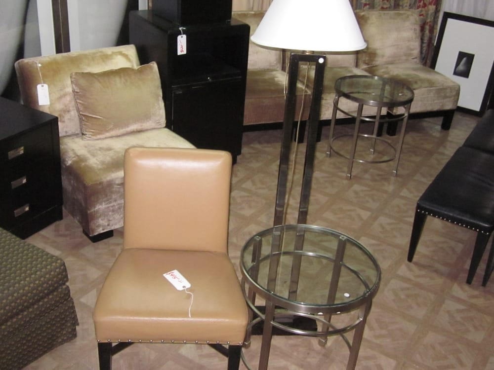 Photos For Canal Furniture Liquidators Yelp