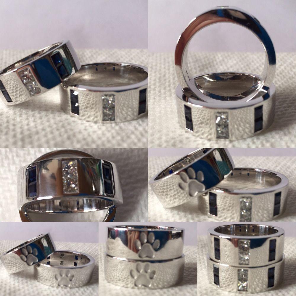 Silver 4 U