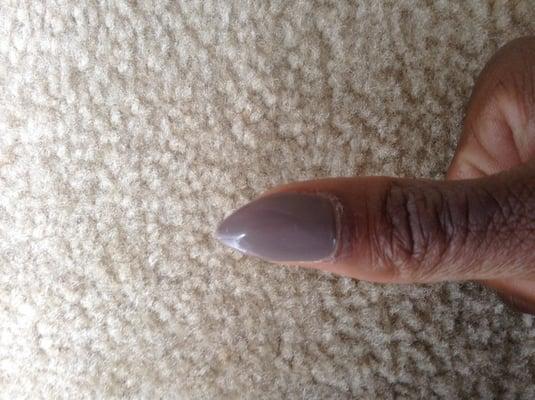 Nails Art 4844 State Ave Kansas City Ks Manicurists Mapquest