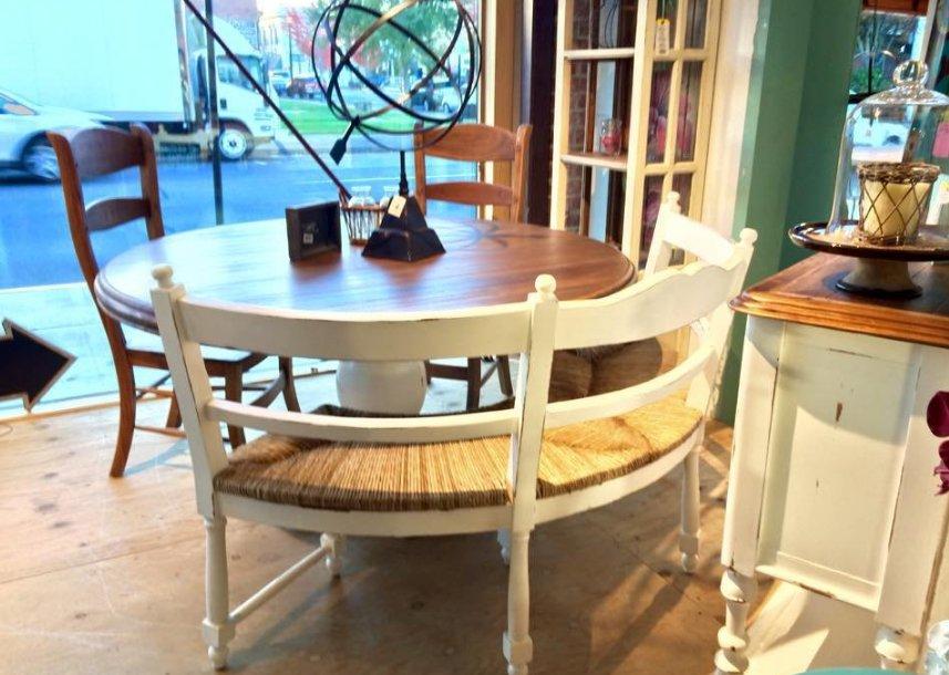 boda furniture furniture stores 104 1st ave e albany or yelp. Black Bedroom Furniture Sets. Home Design Ideas