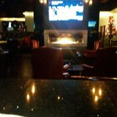 American Tap Room - 165 Photos & 388 Reviews - American (Traditional ...