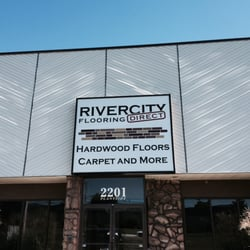 Photo Of Rivercity Flooring   Louisville, KY, United States ...
