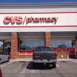 cvs pharmacy drugstores 2415 park way pigeon forge tn phone