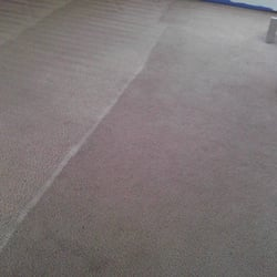 Photo Of M G S Carpet Cleaning Specialists O Fallon Il United
