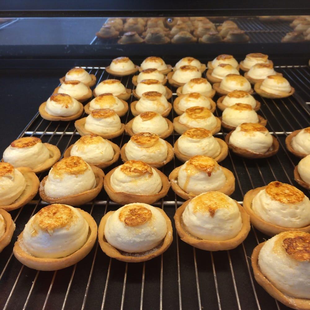 maison seguin 10 photos boulangeries p tisseries 160