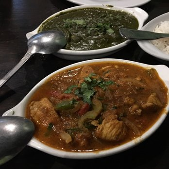 Best Indian Food Decatur Ga