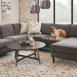 Home Zone Furniture 16 Photos 39 Reviews Furniture Stores