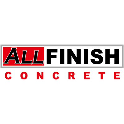 All Finish Concrete 11 Photos Masonry 801 Son Dr W West Fargo Nd Phone Number Yelp