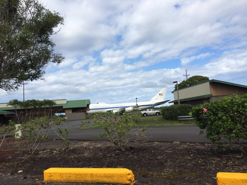 Big Island Movers Hilo