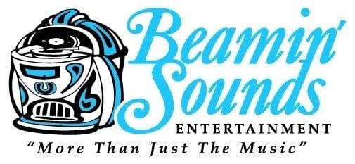 Beamin' Sounds Entertainment: Lockport, NY