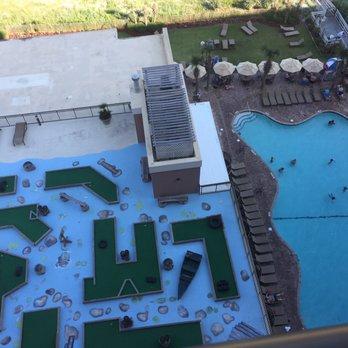 Long Bay Resort 161 Photos 108 Reviews Resorts 7200 N Ocean Blvd Myrtle Beach Sc Phone Number Yelp