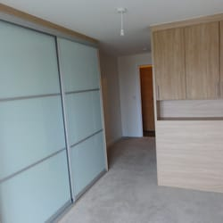 fitted bedrooms liverpool. Photo Of Elegant Fitted Bedrooms - Liverpool, Merseyside, United Kingdom Liverpool