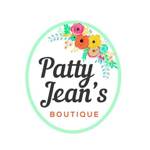 Patty Jeans Boutique: 110 N Main St, Berlin, MD