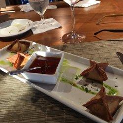 The Aviator Restaurant 20 Photos 15 Reviews American New