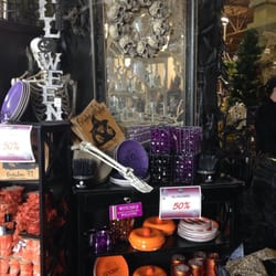 Photo Of Tai Pan Trading Rancho Cucamonga Ca United States Halloween Decor