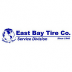 East Bay Tire >> East Bay Tire Tires 3474 E 32nd St Yuma Az Phone Number Yelp