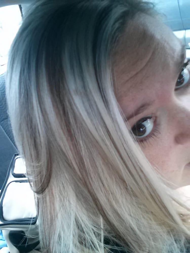 Essex Hair Design: 4790 S Hagadorn Rd, East Lansing, MI