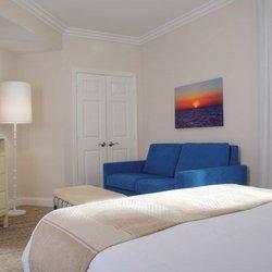 Photo Of Marriott S Newport Coast Villas Ca United States