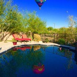 Photo Of Emerald Pools Spas Phoenix Az United States Just Another