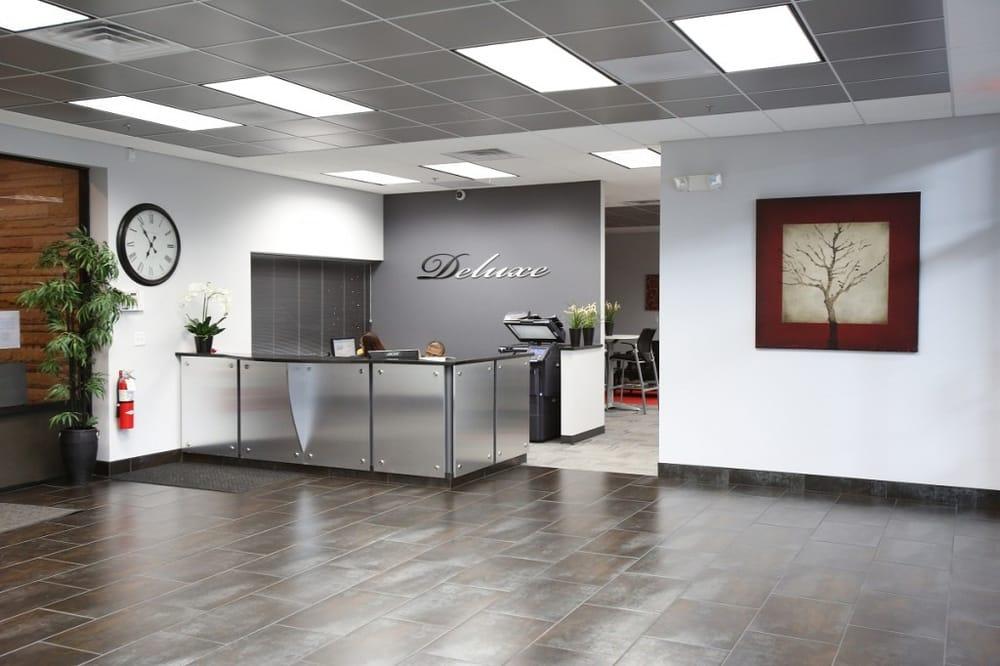 deluxe auto sales 21 photos 40 reviews car dealers 500 commerce rd linden nj phone. Black Bedroom Furniture Sets. Home Design Ideas